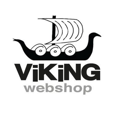 imbaacorp bilder viking
