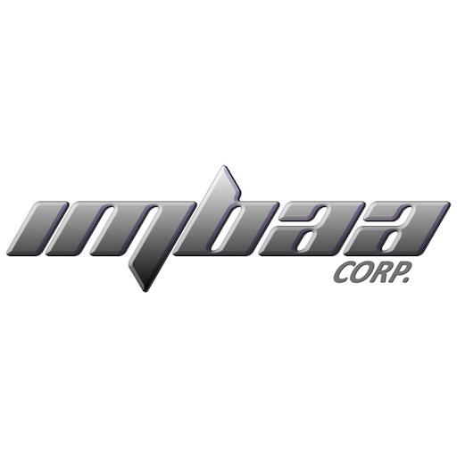 imbaa-corp-512