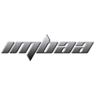 imbaa-music