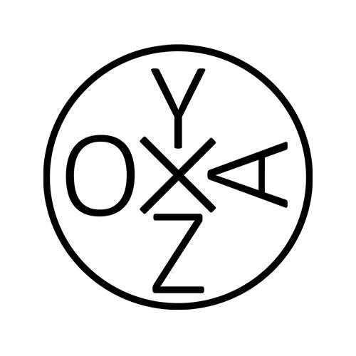 Oxyaz